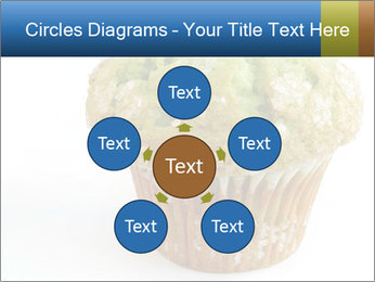 0000083510 PowerPoint Template - Slide 78