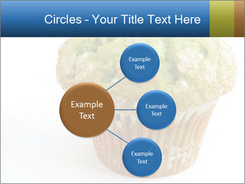 0000083510 PowerPoint Template - Slide 79