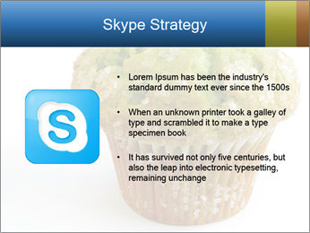 0000083510 PowerPoint Template - Slide 8