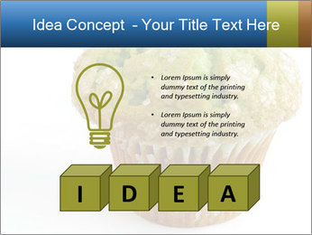 0000083510 PowerPoint Template - Slide 80