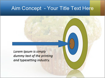 0000083510 PowerPoint Template - Slide 83