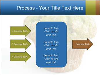 0000083510 PowerPoint Template - Slide 85