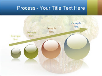 0000083510 PowerPoint Template - Slide 87