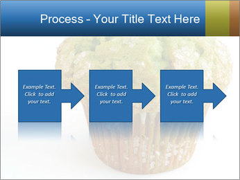 0000083510 PowerPoint Template - Slide 88