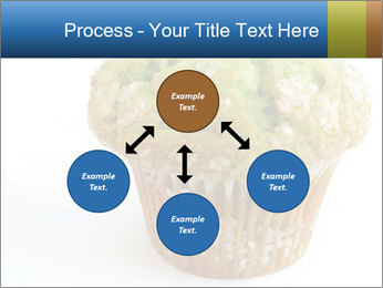0000083510 PowerPoint Template - Slide 91