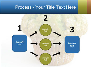 0000083510 PowerPoint Template - Slide 92
