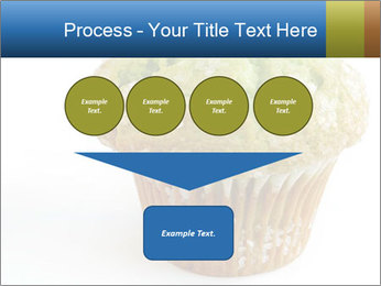 0000083510 PowerPoint Template - Slide 93