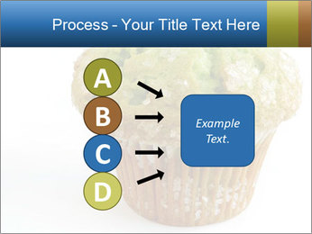 0000083510 PowerPoint Template - Slide 94