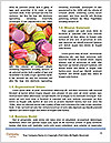 0000083510 Word Template - Page 4