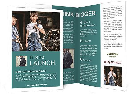 0000083511 Brochure Template
