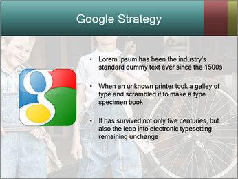 0000083511 PowerPoint Template - Slide 10