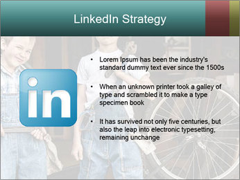 0000083511 PowerPoint Template - Slide 12