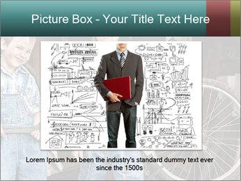 0000083511 PowerPoint Template - Slide 15