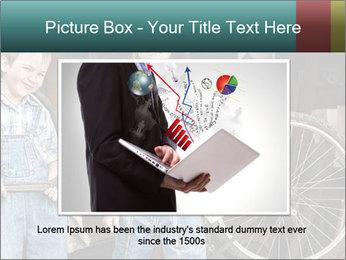 0000083511 PowerPoint Template - Slide 16