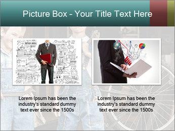 0000083511 PowerPoint Template - Slide 18