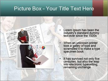 0000083511 PowerPoint Templates - Slide 20