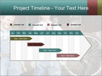 0000083511 PowerPoint Template - Slide 25