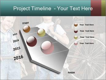 0000083511 PowerPoint Template - Slide 26