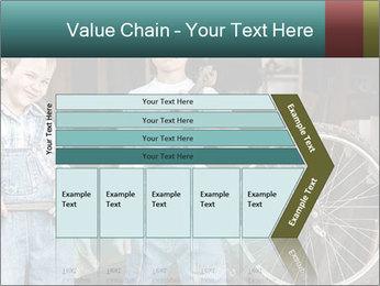 0000083511 PowerPoint Template - Slide 27