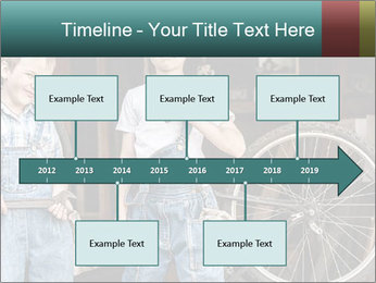 0000083511 PowerPoint Template - Slide 28