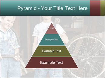 0000083511 PowerPoint Template - Slide 30