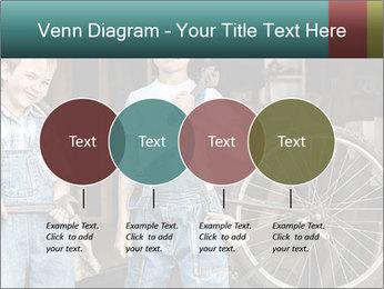 0000083511 PowerPoint Template - Slide 32