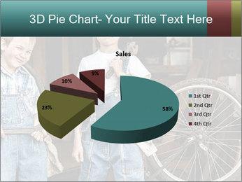0000083511 PowerPoint Template - Slide 35
