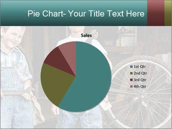 0000083511 PowerPoint Template - Slide 36