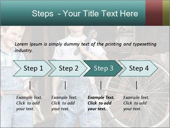 0000083511 PowerPoint Template - Slide 4