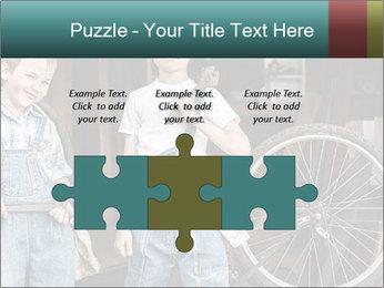 0000083511 PowerPoint Templates - Slide 42