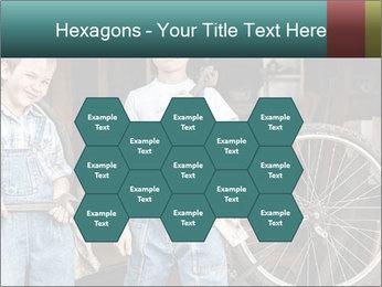 0000083511 PowerPoint Templates - Slide 44