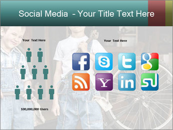 0000083511 PowerPoint Template - Slide 5