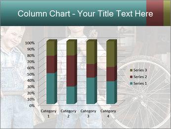 0000083511 PowerPoint Template - Slide 50