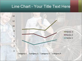 0000083511 PowerPoint Template - Slide 54