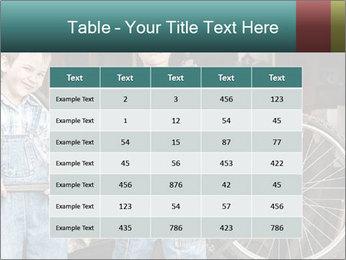 0000083511 PowerPoint Template - Slide 55