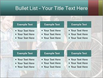 0000083511 PowerPoint Templates - Slide 56