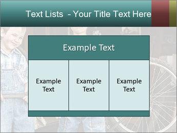 0000083511 PowerPoint Templates - Slide 59