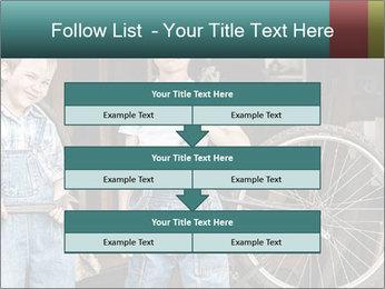 0000083511 PowerPoint Templates - Slide 60