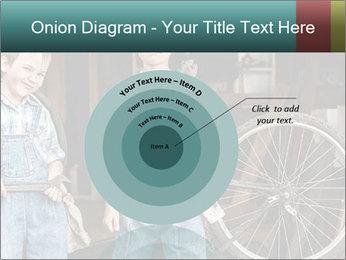 0000083511 PowerPoint Template - Slide 61