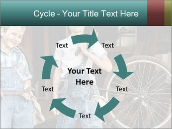0000083511 PowerPoint Templates - Slide 62