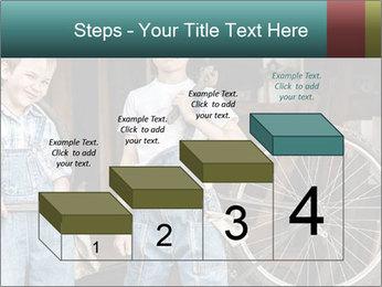 0000083511 PowerPoint Template - Slide 64