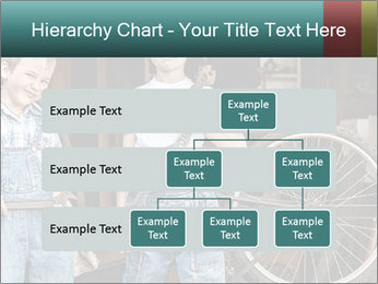 0000083511 PowerPoint Template - Slide 67