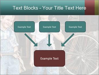0000083511 PowerPoint Template - Slide 70