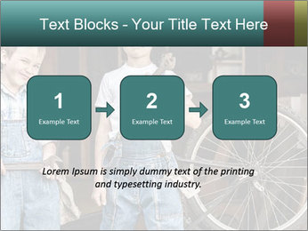 0000083511 PowerPoint Template - Slide 71