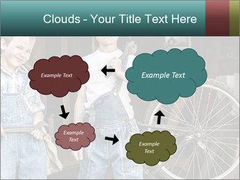 0000083511 PowerPoint Templates - Slide 72