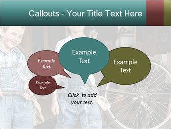 0000083511 PowerPoint Template - Slide 73