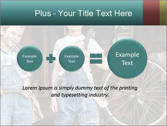 0000083511 PowerPoint Templates - Slide 75