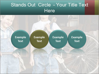 0000083511 PowerPoint Template - Slide 76