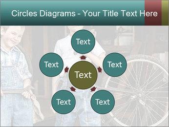 0000083511 PowerPoint Template - Slide 78