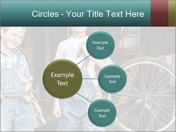 0000083511 PowerPoint Template - Slide 79